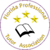 Florida Professional Tutor Association